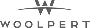 Woolpert Logo FINAL_2013_Gray