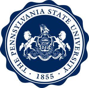 penn_state_university_seal