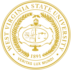 west_virginia_state_university_seal