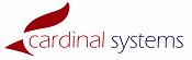 cardinalsystems_logo-sm