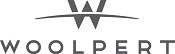Woolpert Logo FINAL_2013_Gray