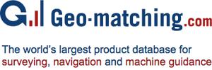 Geo-Matching.com