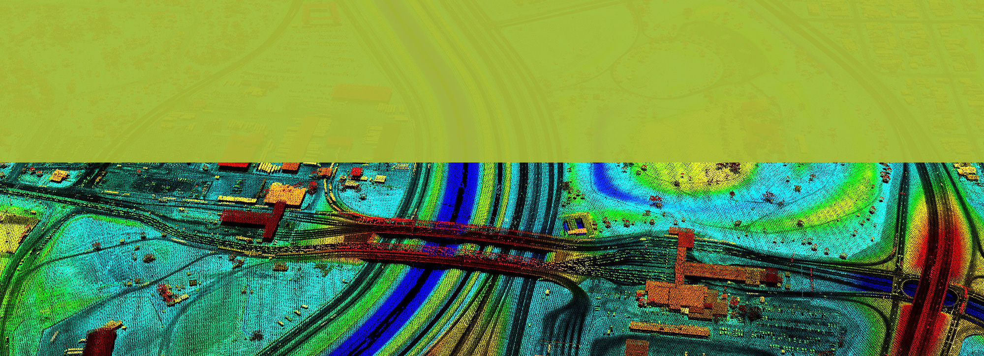 International Lidar Mapping Forum - the lidar & remote