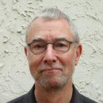 Managing Editor, LIDAR Magazine